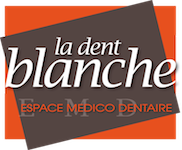 Espace Medico Dentaire La Dent Blanche